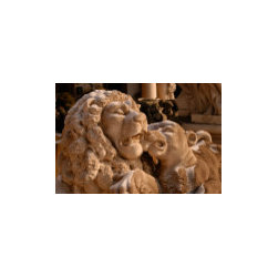 Terra Cotta Vases, Urns, Planters and Garden Pots - Tuscan Imports, Inc. is dedicated to providing the highest quality Italian terracotta planters and urns from Impruneta and Siena, hand-carved Vicenza stone, and lightweight poly planters. We are equally dedicated to providing the best service possible.
