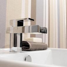 Modern Bathroom Faucets by Plumbonline