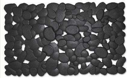 Contemporary Doormats by Chiasso