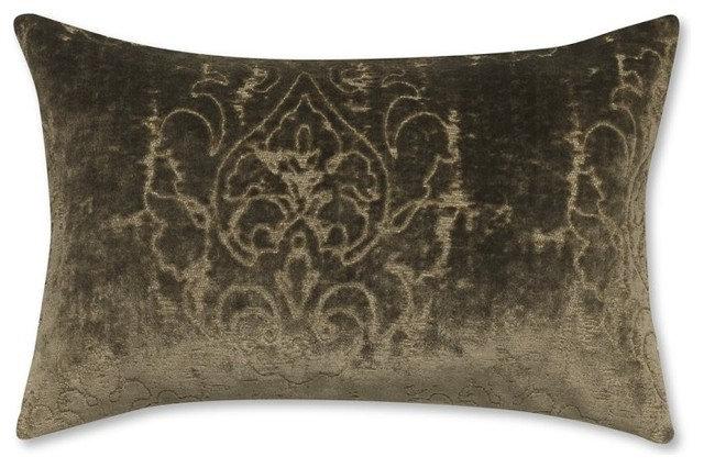 Contemporary Decorative Pillows by Williams-Sonoma