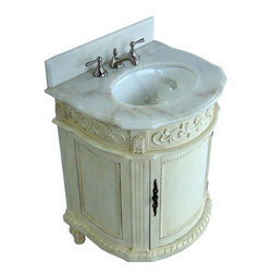 Cottage Bathrooms Vanities - Cottage Bathrooms Vanities come in a countless variety of woods, materials, and today can be tradition ordered in nearly boundless mixtures.  Currently Cottage Bathrooms Vanities are available in almost any dimensions to fit the needs of any bathroom. It is positively thinkable to use a Cottage Vanities in even a small visitor bathroom, if you wish to do so. Cottage Bathrooms Vanities come in single and double bowls and can deliver countertop space, drawers, cabinets, or open storage shelving. Plentiful more than a free standing or base basin, old-fashioned vanity sinks allow you a world of storing options for linens, goods and other needs.
