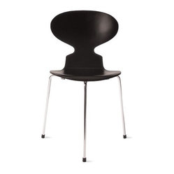 Ant Chair - 3 Leg
