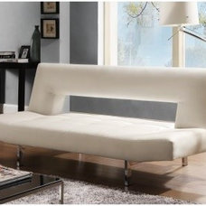 Modern Sofa Beds by Hayneedle