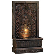 Asian Outdoor Fountains And Ponds by Lamps Plus