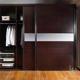 Modern Dressers: Find A Chest of Drawers or Bedroom Dresser Online