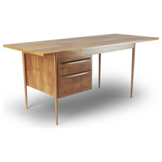 modern desks by Thrive Home Furnishings