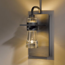 Modern Wall Sconces by Lightology