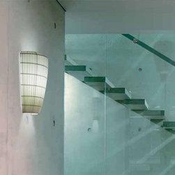 AXO Light - AXO Light | Bell Wall Light - Design by Fly Design, 2010.