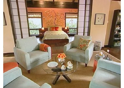 asian  hhbrady's bedroom ideabook