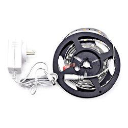 Vanity Light Refresh Kit 5 Bulb : LED Bar Lighting - 10 Meters (32 ft) Flexible LED Lighting - Natural White, Natural White - Our ...