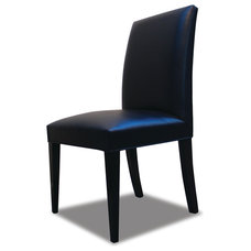 Traditional Chairs by Costantini Design