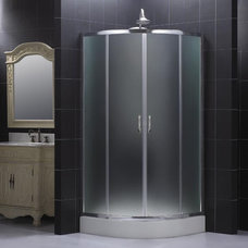 Showers by ExpressDecor