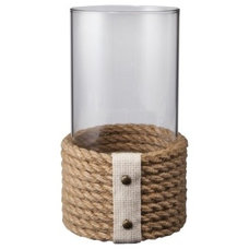 Contemporary Candleholders by Target