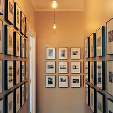 Tips and Tricks…Art and Photography Displays « « Southern Studio Interior Design