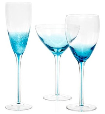 Modern Barware by Z Gallerie