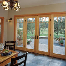Photo Gallery: Patio Doors | JELD-WEN Doors & Windows