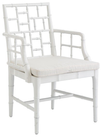 Asian Armchairs And Accent Chairs by Wisteria