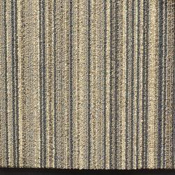 """commercial carpet for condos Fort Lauderdale - he Americarpet Commercial Eurotile collection is modular tile that measures 19.7"""" x 19.7"""""""