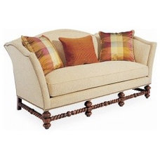 Traditional Sofas by Hickory White