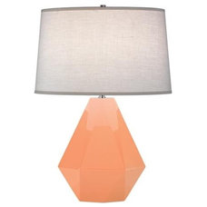 Contemporary Table Lamps by Lamps Plus