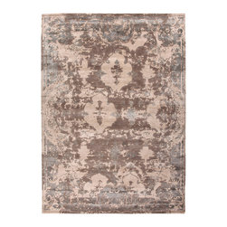Farmhouse rugs find area rugs kitchen rugs and round for Farmhouse style kitchen rugs