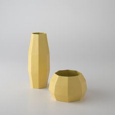 Modern Vases by Schoolhouse Electric