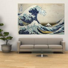 Asian  by Art.com