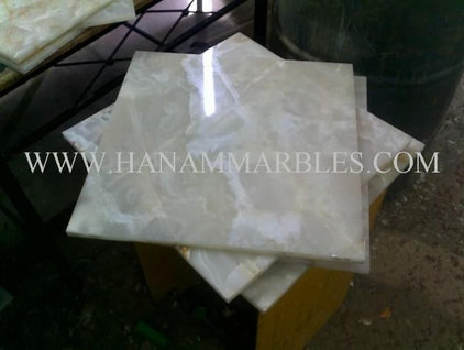 Asian Wall And Floor Tile by Hanam Marble Industries