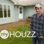 Ashton Kutcher Surprises His Mom With The Basement Of Her
