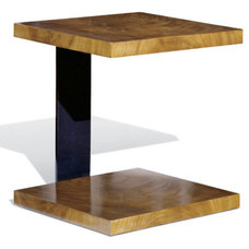 contemporary side tables and accent tables by Ralph Lauren Home