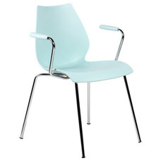 Modern Dining Chairs by Design Public