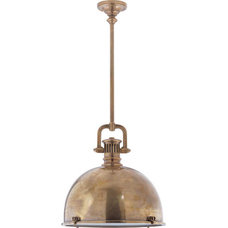 Pendant Lighting by Circa Lighting