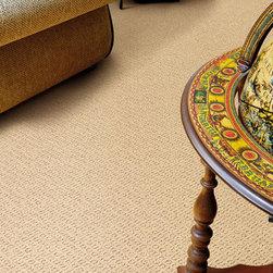 Royalty Carpets - Impulse furnished & installed by Diablo Flooring, Inc. showrooms in Danville,