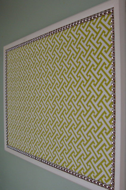 Transitional Bulletin Board by Etsy