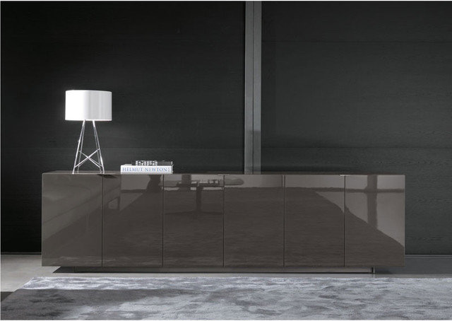 Modern Buffets And Sideboards by Switch Modern