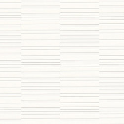 AS Creation - 2724-16 Decora Natur 5 Wallpaper - Double Roll, Decor: Stripes - Make your walls come to life! Give a touch of the outdoors and some vibrant, cool and trendy design into your house with this exquisite wallpaper. The collection Decora Natur 5 made by AS-Creation that features numerous wallpaper designs like wood, stone, bricks, plaster and roughcast styles for the walls or tiles for the kitchen area, Decora nature wallpapers - for everyone who likes nature.