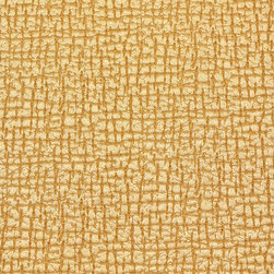 Bijou Coverings - Luxury Faux Leather Upholstery Fabric Sold By The Yard, Golee 08 - This luxury faux leather material is great for all indoor upholstery applications including residential and commercial. This pattern is uniquely made to combine luxury with durability. This fabric will add an exotic touch to upholstered items such as sofas, chairs, seat cushions (decorative pillows), ottomans and headboards. To clean please use mild soap and water. Do not use alcohol based cleaning agents. Minimum purchase is 1 yard.