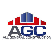 American Building Systems, LLC Logo