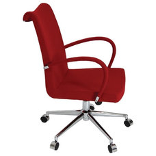 Contemporary Office Chairs by Cressina