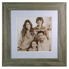 Modern Picture Frames by Kohl's