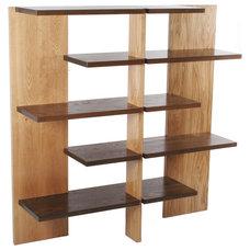 Modern Storage Cabinets by HORNE
