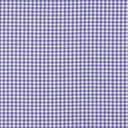 "Close to Custom Linens - 30"" Tailored Tiers, Lined, Gingham Check Lavender - Brigitte Bardot wore gingham for her wedding and created a fabric shortage in France. Say ""c'est la vie"" yourself when you hang these cheerful lavender-gingham-checked tiers."