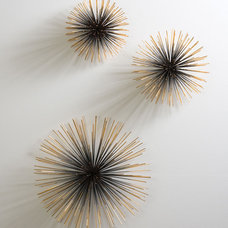 Modern Artwork by DwellStudio
