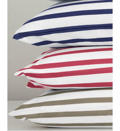 Modern Bedding by Garnet Hill