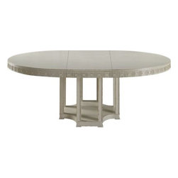 1643-70 & 1644-70-Arden Expansion Dining Table -