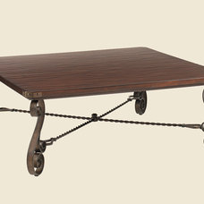 Coffee Tables by Lexington Home Brands