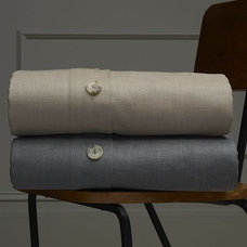 Modern Futon Covers by West Elm