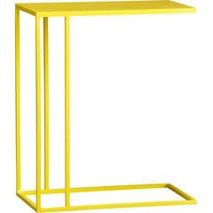 contemporary side tables and accent tables by CB2