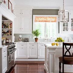 by traditionalhome.com