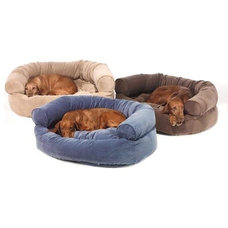 Contemporary Pet Beds by Hayneedle